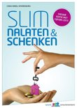 Slim nalaten & schenken 2015