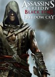 Assassin's Creed IV Black Flag - DLC 7 - Freedom Cry - PC
