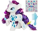 My Little Pony Ultimate Rarity - Speelfiguur