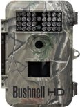 BUSHNELL Trophy CAM HD camo 2013