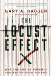 The Locust Effect