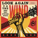 Look Again To The Wind:..