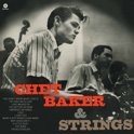 Chet Baker & Strings -Hq-