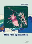 Mine Plan Optimisation