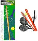 Toyrific Swing tennis trainer