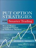 Put Option Strategies for Smarter Trading