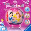 Ravensburger Puzzleball Disney Princess