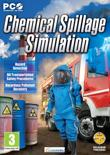Chemical Spillage Simulation