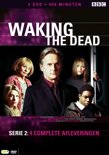 Waking The Dead - Serie 2
