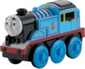 Fisher-Price Thomas de Trein Hout Thomas