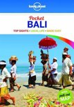 Lonely Planet Pocket Bali dr 4