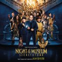 Night At The Museum - Secret Of The