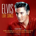 Love Songs -Hq-