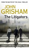 The Litigators