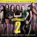 Pitch Perfect 2 (Special Edition)