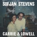 Carrie & Lowell (Cl. V.)
