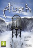 Aura 1, The Fate of the Ages  (DVD-Rom)