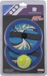 Rucanor Catch Ball Set - Blauw