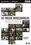 Ooggetuigen - De Tweede Wereldoorlog