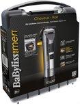 BaByliss For Men E960E i-Pro45 Intensive Tondeuse