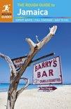 Rough Guide - Jamaica