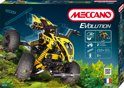 Meccano Evolution ATV Quad - Bouwpakket