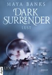 Dark Surrender - Lust