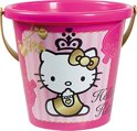 Hello Kitty Emmer 16 Gold