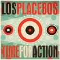 Time For Action -Ltd-