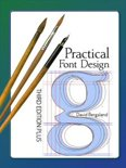 Practical Font Design Edition 3 Plus