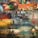 The First Twenty Years