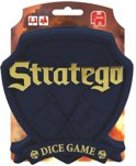 Stratego - Dobbelspel