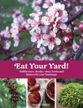 Eat Your Yard