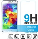Nillkin - Amazing 9H Glass screenprotector - Samsung Galaxy S5