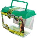 Insecten Box Extreme Adv