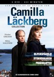 Camilla Läckberg Collection