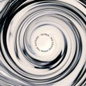 No Sound From The Outside