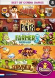 Best Of Denda Games 8