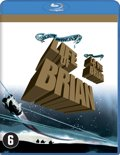 Monthy Python's Life Of Brian (Blu-ray)