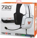 Tritton 720+ 7.1 Virtueel Surround Sound Gaming Headset PS3 + PS4 + Xbox 360 + PC