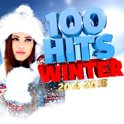 100 Hits Winter 2014-2015
