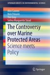 The Controversy Over Marine Protected Areas