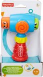 Fisher-Price Klop & Lach-Hamer