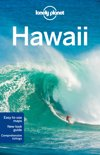 Lonely Planet Hawaii dr 12