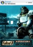 Fallout 3 DLC - Operation Anchorage - PC