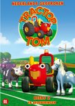 Tractor Tom 2