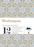 Arabesques Volume 12