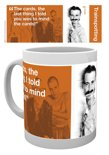 Trainspotting - Begbie