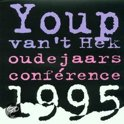 Oudejaars Conference'95
