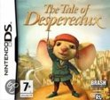 The Tale of Despreaux